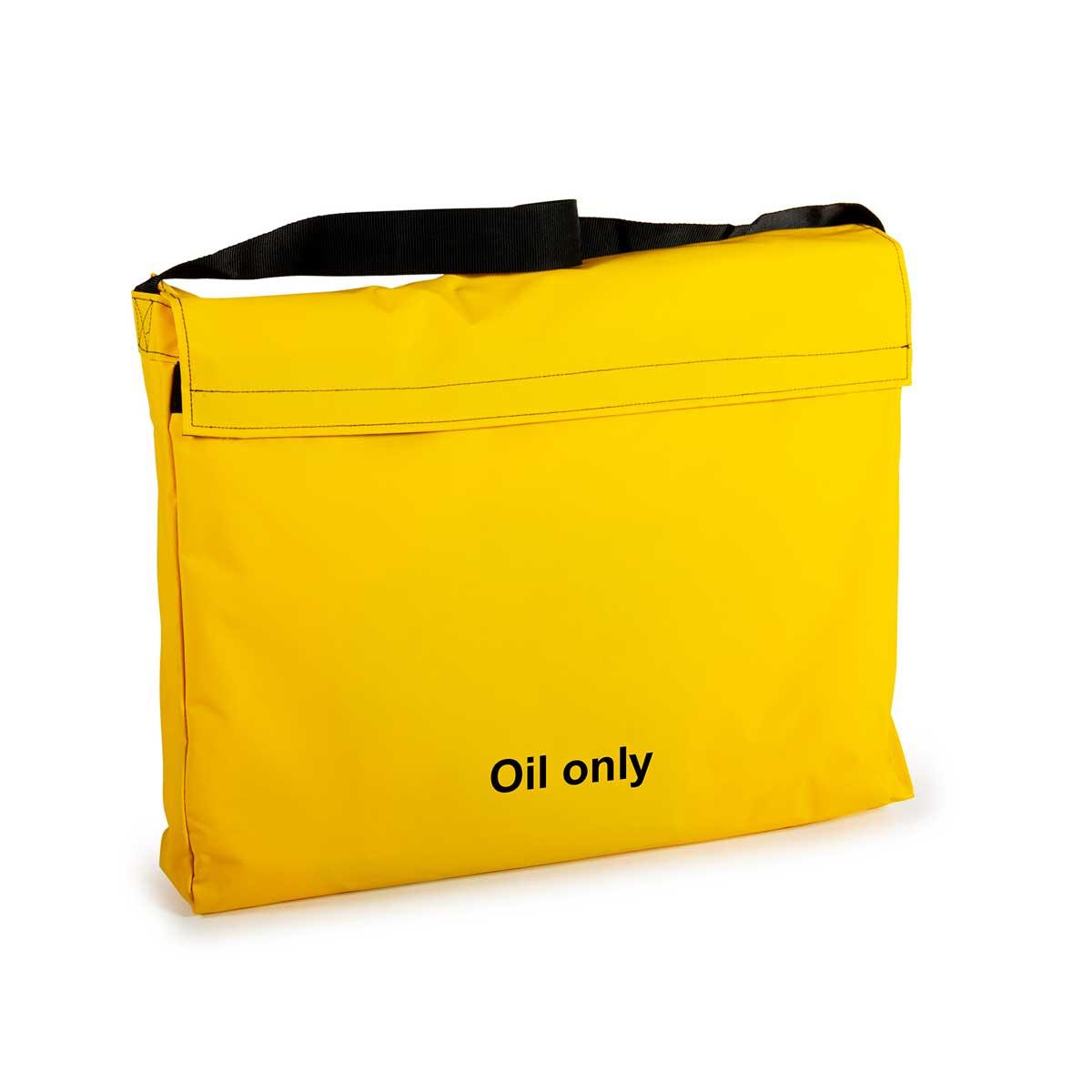 50L Oil Only Spill Kit